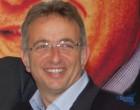 """Sicilia. Stanziati un milione e mezzo di euro per la zootecnia, Vinciullo: """"Risultato positivo"""""""