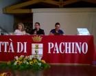 Pachino. Il sindaco Bruno annuncia lo sciopero della fame
