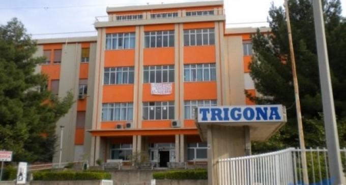 """Noto. Ospedale Trigona, Leone di Forza Italia: """"Chiuso il reparto di geriatria, è senza primario"""""""