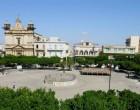 Pachino: Il sindaco Bruno punta a valorizzare il centro storico della città e di Marzamemi