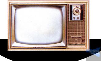 Noto, interferenze alle tv dal segnale 4G, le modalità di segnalazione