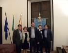 Ispica. Il sindaco Muraglie ha nominato la giunta: Gianì, Barone, Corallo e Distefano