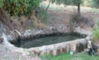Tragedia nelle campagne tra Modica e Scicli, morto un bambino di 5 anni