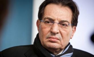 Crocetta non si dimette e scrive ai siciliani su quanto successo in questi giorni
