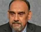 Frase shock su Borsellino, si dimette Malafarina vicepresidente de Il Megafono