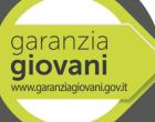 """Noto. Proroga Garanzia Giovani, Bonfanti: """"Strumento ben utilizzato dai giovani"""""""