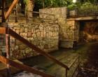 Palermo. Finanziata la rete delle città termali in Sicilia, iniziata la settimana delle Terme siciliane