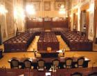 Compila il Sondaggio, Sicilia: e se fossi tu il nuovo Presidente della Regione? Cosa faresti?