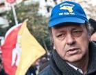"""Avola. Mariano Ferro de I Forconi contro i """"saldi"""" per l'agricoltura siciliana"""