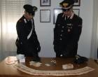 Avola. Arrestati tre presunti spacciatori, uno dei quali aveva in casa decine di migliaia di euro