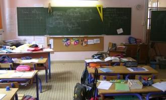 Sicilia, al via concorso docenti, nell'isola previsti 4109 nuovi posti
