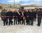Pachino. Dopo il restyling inaugurato a Marzamemi il molo San Francesco di Paola