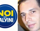 Sicilia, crisi agricola-Luciano: 'Scelte Pd affossano comparto'