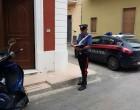 Avola. Rissa tra parenti alla veglia funebre, denunciate sette persone dai Carabinieri