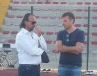 Avola. Il Real ha un nuovo direttore sportivo, è Salvatore Castorina