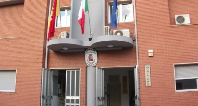 Portopalo, il sindaco nomina tre assessori