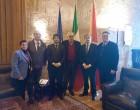 Assistenti Sociali, assunzioni in vista nei distretti socio-sanitari siciliani
