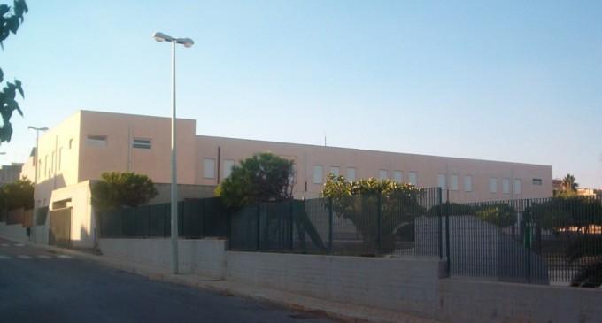 Portopalo, scuola La Ciura, il flop del sindaco Mirarchi