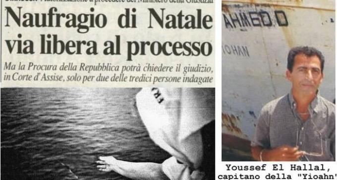 Portopalo, il naufragio della verità: l'impegno della Procura della Repubblica di Siracusa – INCHIESTA GAZZETTA – SECONDA PARTE di Sergio Taccone
