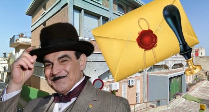 Pachino: il mistero della busta sigillata e del consiglio comunale a porte chiuse