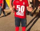 Portopalo Calcio, rimonta targata La Marca-Mallia