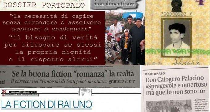 Portopalo, il naufragio della verità: il pescatore eroe, il suo peschereccio, la tessera e il parroco. INCHIESTA GAZZETTA – QUARTA PARTE