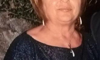 E' deceduta Elena Passanisi, madre dell'ex sindaco di Portopalo Michele Taccone