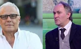 Portopalo, al Premio più a sud di Tunisi serata speciale su Osvaldo Soriano