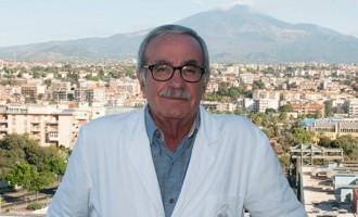 Fernando Cammisuli e il periodo felice del Comune di Portopalo