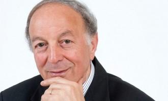 Portopalo, presentata mozione di sfiducia contro il sindaco