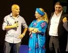 Portopalo, storie di impegno sociale e di vera umanità in ricordo di Osvaldo Soriano