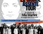 Noto, a San Lorenzo concerto tributo a Mia Martini