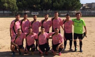 Il Portopalo Calcio stecca malamente alla prima uscita ufficiale