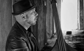 Fred Casadei, la musica come anima dell'esistenza