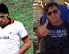 Corrado Baglieri, i ricordi di un calciatore di professione