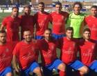 Portopalo Calcio e il capolavoro di Enzo Accarpio