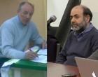 Portopalo, sui trasporti botta e risposta tra il sindaco Mirarchi e Lorenzo Taccone
