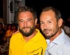 Pachino e Portopalo, boom del Movimento 5 Stelle alle Regionali