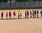 Portopalo Calcio, occasione sprecata contro il Cara Mineo