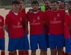 Portopalo Calcio, è crisi dopo la sconfitta di Ispica
