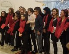 Portopalo, concerto di Natale del Piccolo Coro di San Gaetano e dei Grandi in Coro