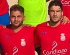 Portopalo Calcio, capitan Cultrera indica gli obiettivi della squadra