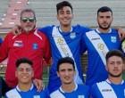 Pachino Calcio, a Priolo una sconfitta di misura