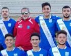Pachino Calcio, una vittoria che fa morale