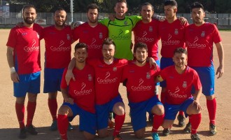 Portopalo Calcio, Randazzo e Accarpio rimontano il Pro Ragusa