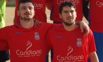 Portopalo Calcio, la vittoria matura nella ripresa