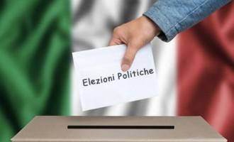 Elezioni, in provincia di Siracusa solo Portopalo non è a 5 Stelle