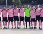 Calcio, Amore allo scadere porta al successo il Portopalo