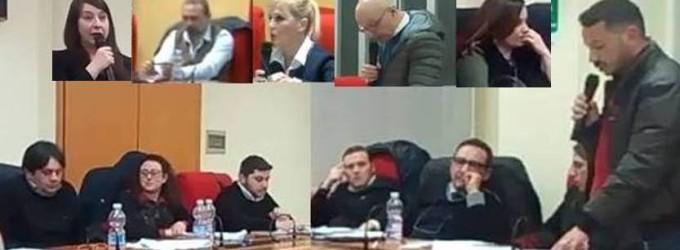 Portopalo, analisi dopo la sfiducia al sindaco