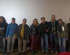 Pachino, con gli studenti del Bartolo un viaggio tra calcio e Novecento